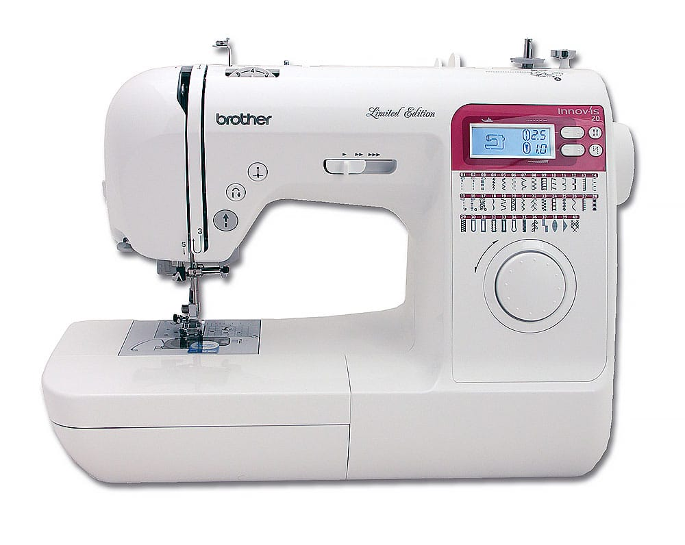 Sewing machines – products – brother sewing and embroidery machines.